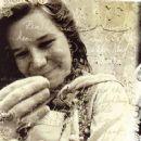 Janis Joplin - 400 x 365