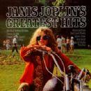 Janis Joplin - 300 x 310