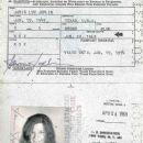 Janis Joplin - 454 x 545