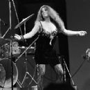 Janis Joplin - 450 x 425
