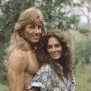 Tarzan - 321 x 504