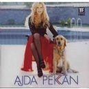 Ajda Pekkan - Ajda Pekkan