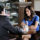 Love and Punishment (2010) - Episode 55