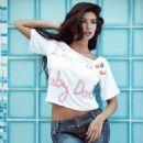 Sara El Khouly - 454 x 681