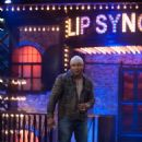 Lip Sync Battle - LL Cool J - 454 x 682