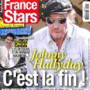 Johnny Hallyday - 454 x 597