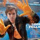 Freddie Highmore - Style Magazine Italy - 454 x 296