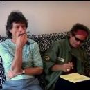Mick Jagger - 454 x 454