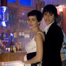 Katherine Moennig as Shane McCutcheon in The L Word - 454 x 681