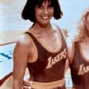 Alexandra Paul as Heidi/Jenny in Laker Girls - 279 x 768
