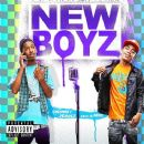 New Boyz - Skinny Jeanz and a Mic