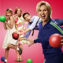 Glee (2009) - 454 x 672