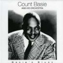 Count Basie - Basie's Blues