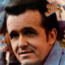 Bill Anderson - 454 x 449