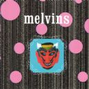 The Melvins Album - Foaming