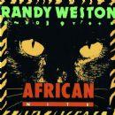 Randy Weston - African Nite