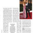 Nicole Kidman - Marie Claire Magazine Pictorial [Australia] (April 2016)
