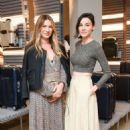 Loan Chabanol – Rimowa x Alexandre Arnault Pop-Up Event in LA