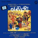 OLIVER!  1968  Motion Picture Musical Music By Lionel Bart - 454 x 454