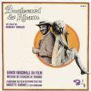 Brigitte Bardot - Bande Originale Du Film Boulevard Du Rhum