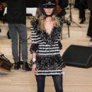 Hamburg: Chanel 'Chanel Métiers d'Art' Pre-Fall 2018 - 454 x 681