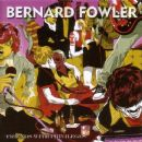 Bernard Fowler - Friends With Privileges