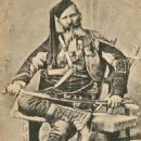 Serb people