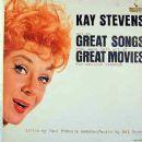 Kaye Stevens - 380 x 378