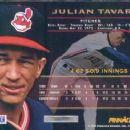 Julian Tavarez - 350 x 248