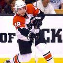 Philadelphia Flyers players