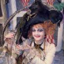 DEAR WORLD Original 1969 Broadway Cast Starring Angela Lansbury Jerry Herman - 219 x 292