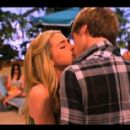 Katelyn Tarver and Kendall Schmidt - 454 x 284