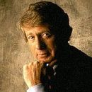 Ted Koppel - 188 x 227
