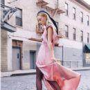 Kate Bosworth - Harper's Bazaar Magazine Pictorial [Taiwan] (October 2017)