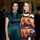 Rachel Weisz : The BAFTA Los Angeles Tea Party - 400 x 600
