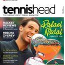 Rafael Nadal - 454 x 605