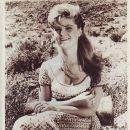 Alana Ladd - 378 x 478