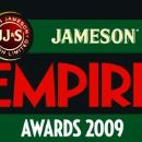 Empire Awards, UK [2009]