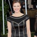 Brenda Strong - 14 Annual Screen Actors Guild Awards - Arrivals 2008-01-27