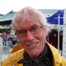Mike Ward (New Zealand)