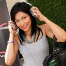 MTV Style Lounge at Montage Beverly Hills - 400 x 600