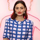 Phoebe Tonkin – 2018 Chanel Pre-Oscars Event in Los Angeles - 454 x 654