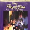 Purple Rain: 20th Anniversary