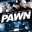 Pawn  -  Product