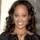 Essence Atkins - 200 x 240