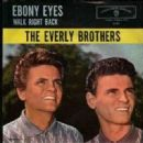 Ebony Eyes (1961)