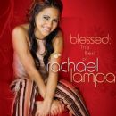 Rachael Lampa - Blessed: The Best Of Rachael Lampa