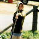 Jane Fonda - 454 x 622