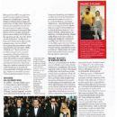 Margot Robbie - Gala Magazine Pictorial [Poland] (12 August 2019) - 454 x 642
