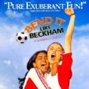 Bend It Like Beckham - 300 x 461